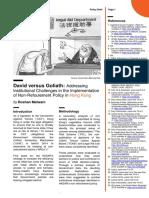 Policy Brief - Roshan Melwani.pdf