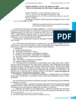 CONAMA_RES_CONS_1993_010.pdf