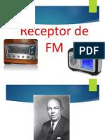 receptordefm-161115131523