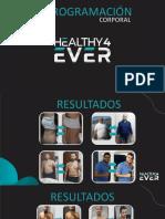 H4E PDF.pdf