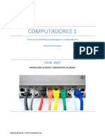 Manual UFCD 6127