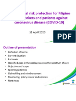 COVID-19_Full_FRP_April_15_2020