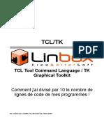 tcl.pdf
