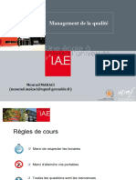Principes de management de la qualité.pdf