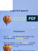reported-speech-grammar-guides_13555.ppt