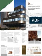 Brochure Copperinarchitecture2019 1