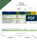 ict_training_plan AFMNHS