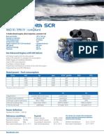 12-M26.3SCR-EN-2020