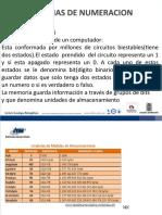 SISTEMAS DE NUMER-2019_2-olga suaza.pptx