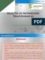Relações_Termodinamicas Cap 4 çengel.pdf