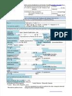 PDF Proyecto Aplicadodoc