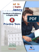 424503295-Succeed-in-Cambr-English-Proficiency-8-Pract.pdf