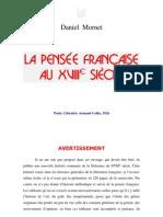 6544096-Daniel-Mornet-La-Pensee-Francaise-Au-XVIIIe-Siecle
