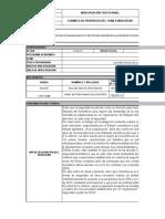 Formato Trabajo de Grado Seguridad Hemisférica.xls