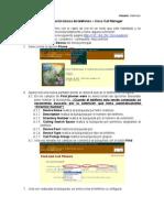 Manual_Configuracion de telefonos ip (para clientes)