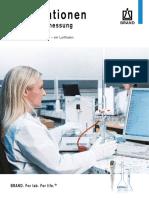 Brochuere_Volumenmessung_DE
