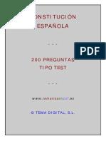 200_Test_Constitucion_3