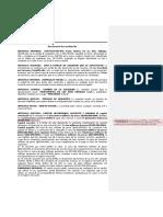 Documento-de-constitución-corregido.pdf