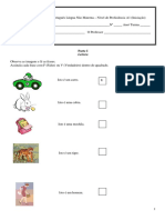 teste A1.pdf