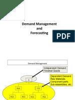 Demand Forecasting - Copy