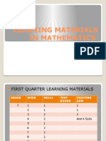 LEARNING-MATERIALS-IN-MATHEMATICS (1)