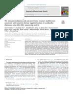 Citação artigo bacteriocina 1