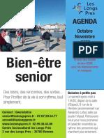 BES oct et novembre.pdf