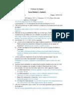 TAREAS MODULO 2-  UNIDAD 6