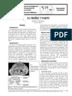 10.PREÑEZ Y PARTO.pdf