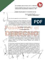 A_P_03-2019-CIJ-116_IMPEDIMENTO_SALIDA_PAIS.pdf