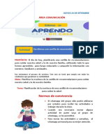 JUEVES 24 DE SETIEMBRE docx