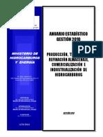 Boletin_Estadistico_Anuario2010.pdf