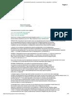 Desprendimiento de placenta_ características clínicas y diagnóstico - UpToDate