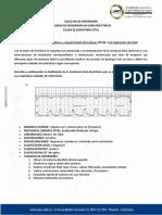 Taller Monitoria Fetal Walteros Y Silva (1)