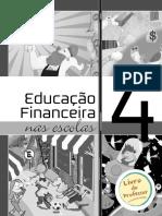 ef_prof_livro_4_isbn_ok_web.pdf