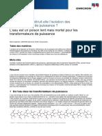 Moisture-in-power-transformer-insulation-Article-2017-FRA