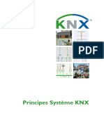Principes.pdf
