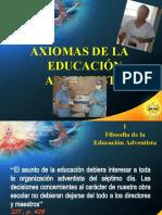 axiomas-de-la-educacion-adventista