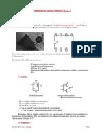 amplificateur-integre-lineaire-a-i-l.pdf