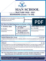 fee-structure-boarder-2020-21.pdf
