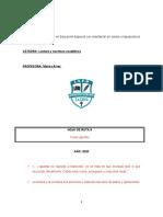 ISFD-_Hoja_de_ruta-_LEA-9