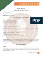 LIVRO DE RECEITAS ANGEL CAKES.pdf