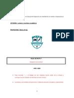 ISFD-_Hoja_de_ruta-_LEA-_7