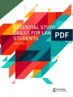 Essential_Study_Skills_for_Law_Students_Pt2.pdf