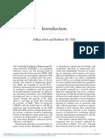 Aj8 Introduction (2)