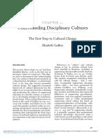 aj34 understanding-disciplinary-cultures.pdf