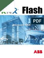 KNX_Flash_FR_2CDC500043B0301 General