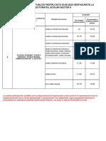 GRAFIC SEDINTE PUBLICE_03.09.2020 Sector 6.pdf