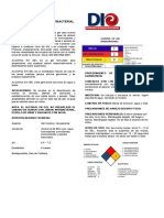 FICHA ALCOHOL EN GEL.pdf