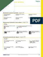 D1C.pdf